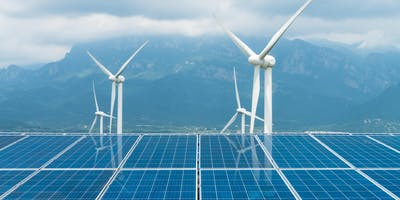 The Evolution of Energy: Enabling a Clean, Sustainable Future