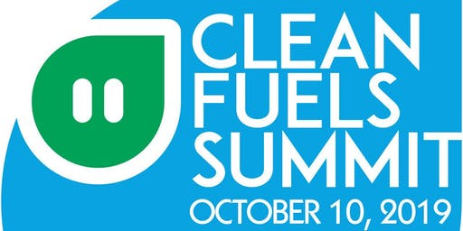 2019 Clean Fuels Summit - General Admission