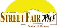 Smoky Hill Museum Street Fair 2019
