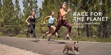 Race for the Planet Day 3 tickets