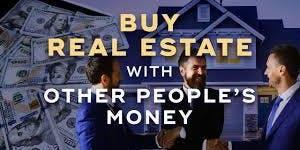 Seminar: Buy Properties and Grow Rich
