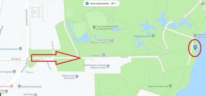 IGDA Summer Series: 2019 Annual Summer BBQ - 25 AUG 2019 on gibson park map, garden of the gods park map, jacobson park map, m&t bank stadium park map, pearson park map, globe life park map, white park map, mahoney park map, fauntleroy park map, mcdowell park map, titlow park map, carpenter park map, mcintyre park map, nrg park map, mcdonald park map, seattle map, malone park map, stewart park map, wilsonville memorial park map, montgomery park map,