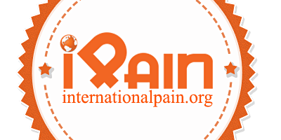 International Pain Summit 2020
