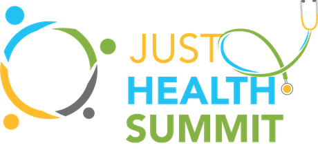 Just Health Summit 2019  tickets