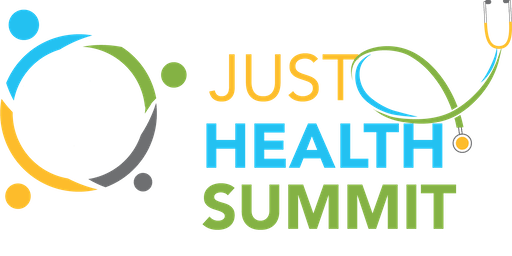 Just Health Summit 2019