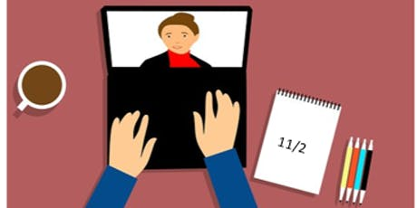 ASL Video Conference-Mouth Morphemes tickets