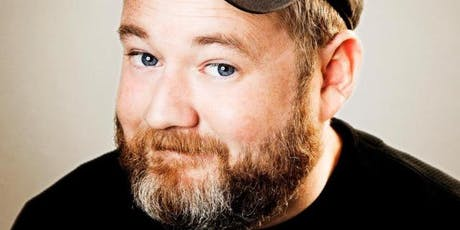 SATURDAY SEPTEMBER 28: SEAN DONNELLY tickets