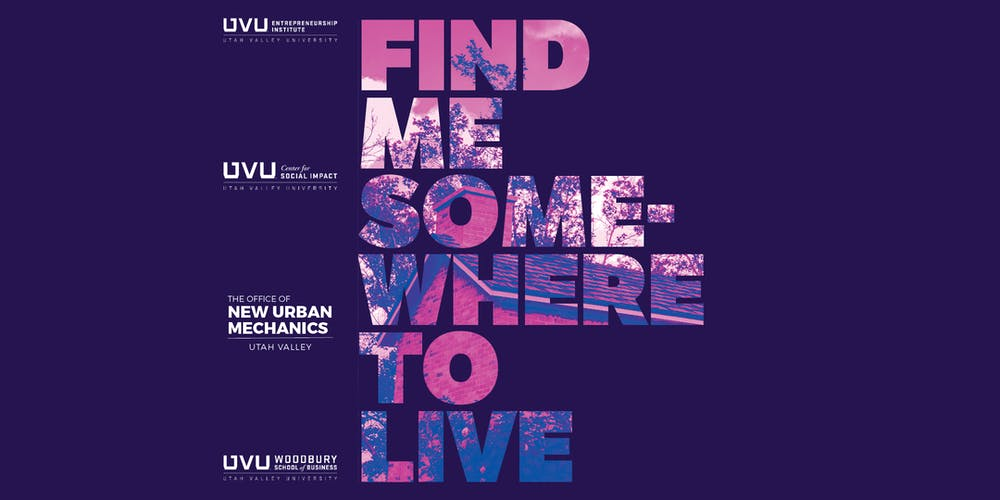 Uvu Academic Calendar.2019 Uvu Social Innovation Challenge Kickoff Tickets Wed Sep 11