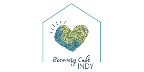 Opening Reception: Recovery Cafe by We Bloom and host agency, Horizon House tickets