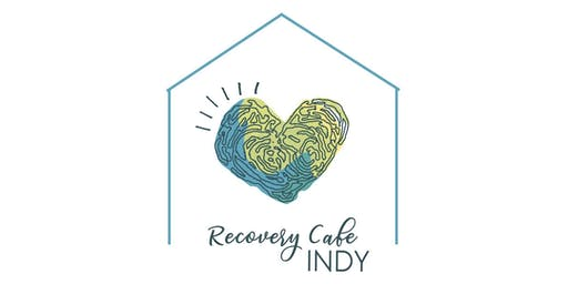 Opening Reception: Recovery Cafe by We Bloom and host agency, Horizon House