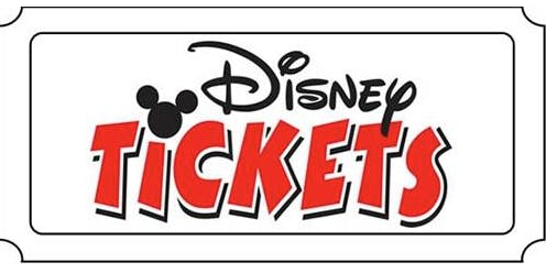 Discounted Walt Disney World Tickets!  Save money on current Park prices!