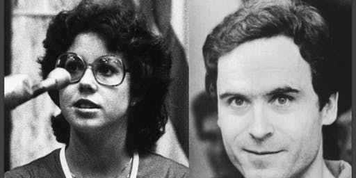 Attacked by Ted Bundy: lived to tell about it!
