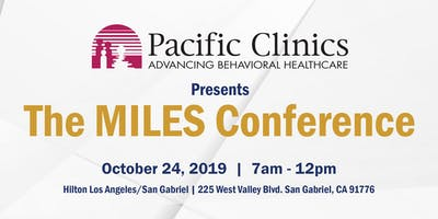 The MILES Conference