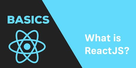 Introduction to React, Redux, React Native  Nucamp Free Course tickets