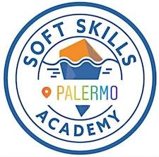 Soft Skills Academy Palermo logo