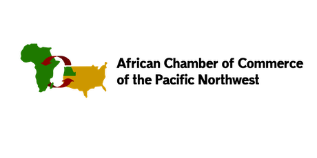 21st Annual Africa Day Business Forum tickets