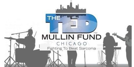 Sarcoma Cancer Benefit Concert tickets