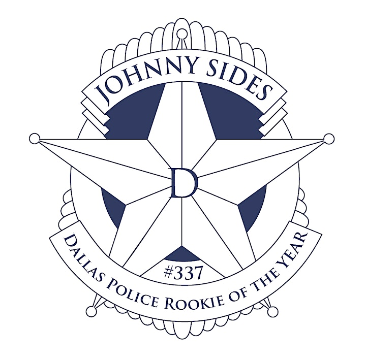 67th Annual Johnny Sides Rookie of the Year Award Gala image