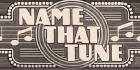 Name That Tune - One Hit Wonder Edition tickets
