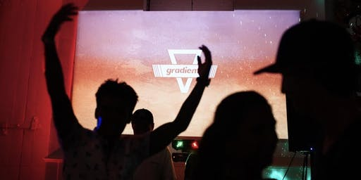 Gradients -- Vol. 002