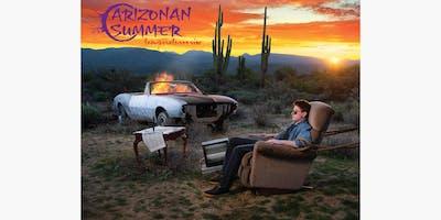 Arizonan Summer Live