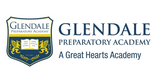 19-20 Glendale Prep Curriculum Night