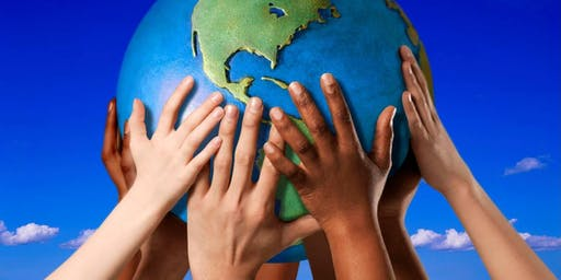 Addressing Cultural Complexities in a Multicultural World