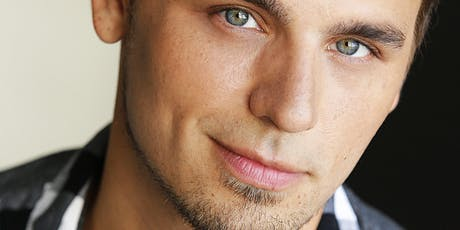 Feinstein's at Vitello's Presents: (mostly) NEW musicals: Gregory Nabours tickets