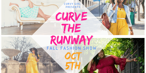 Curve The Runway