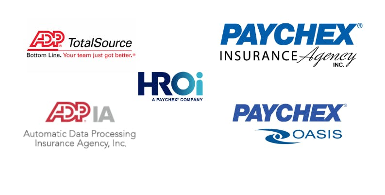 Group Health Insurance Brokers- Protect Your Book!