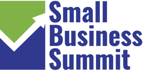1st Annual Small Business Summit tickets