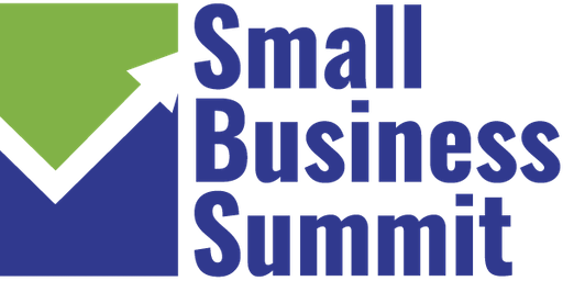 1st Annual Small Business Summit