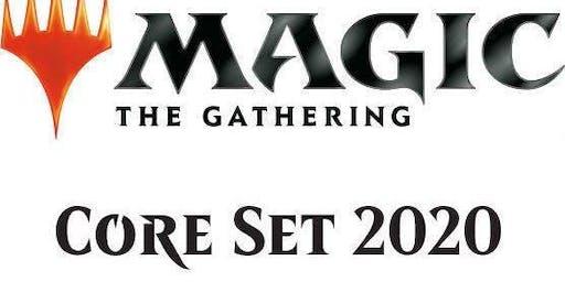Core Set 2020 Sealed Event