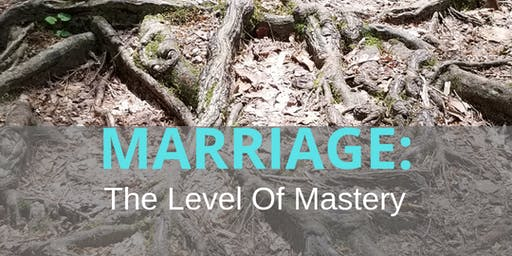 Free Webinar: Overcoming Your Biggest Fear About Marriage