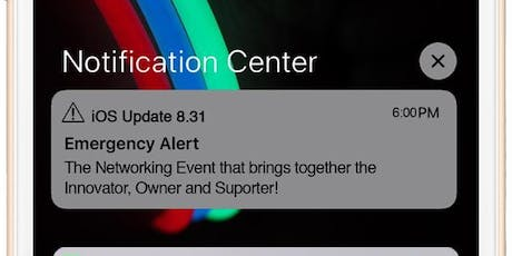 iOS Update 8.31 tickets