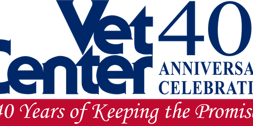 2nd Annual Veterans Appreciation Day & Open House