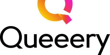 Queeery Launch Kick off tickets
