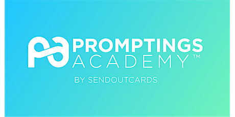 Salt Lake Promptings Academy tickets
