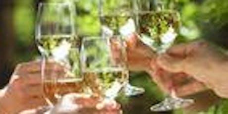 Bubbles Galore Wine Dinner tickets