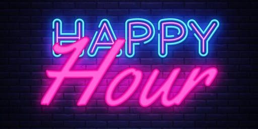 BCLA Happy Hour with UCLA: Want to learn more about the team?