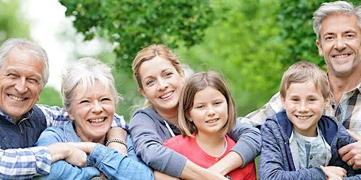 Emotion-Focused Family Therapy: Clinician Training
