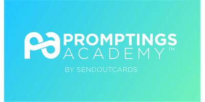 Salt Lake Promptings Academy