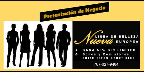 Farmasi, Barranquitas, PR tickets