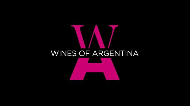 Femmes du Vin image