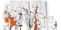 Italian Jazz Cafe