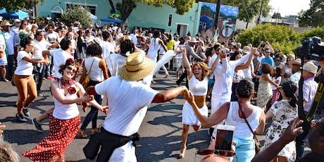 SF Bay Brazilian Day & Lavagem Festival 2019 tickets
