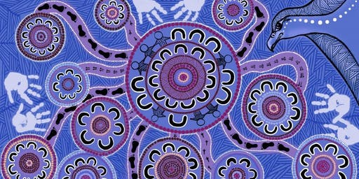 Healing Through Reconnection to Culture Aboriginal Family Violence Forum