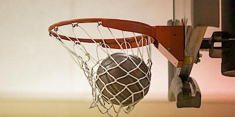 SOTX Rio Grande Valley Basketball Training 2020 boletos