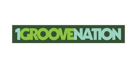 After Work Show with 1GrooveNation tickets