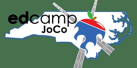 Ed Camp JoCo tickets